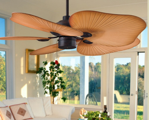 Unique-Outdoor-Ceiling-Fan-Picture.jpg