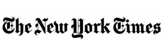 The New York Times    Your Hand in Marriage    May 7, 2014