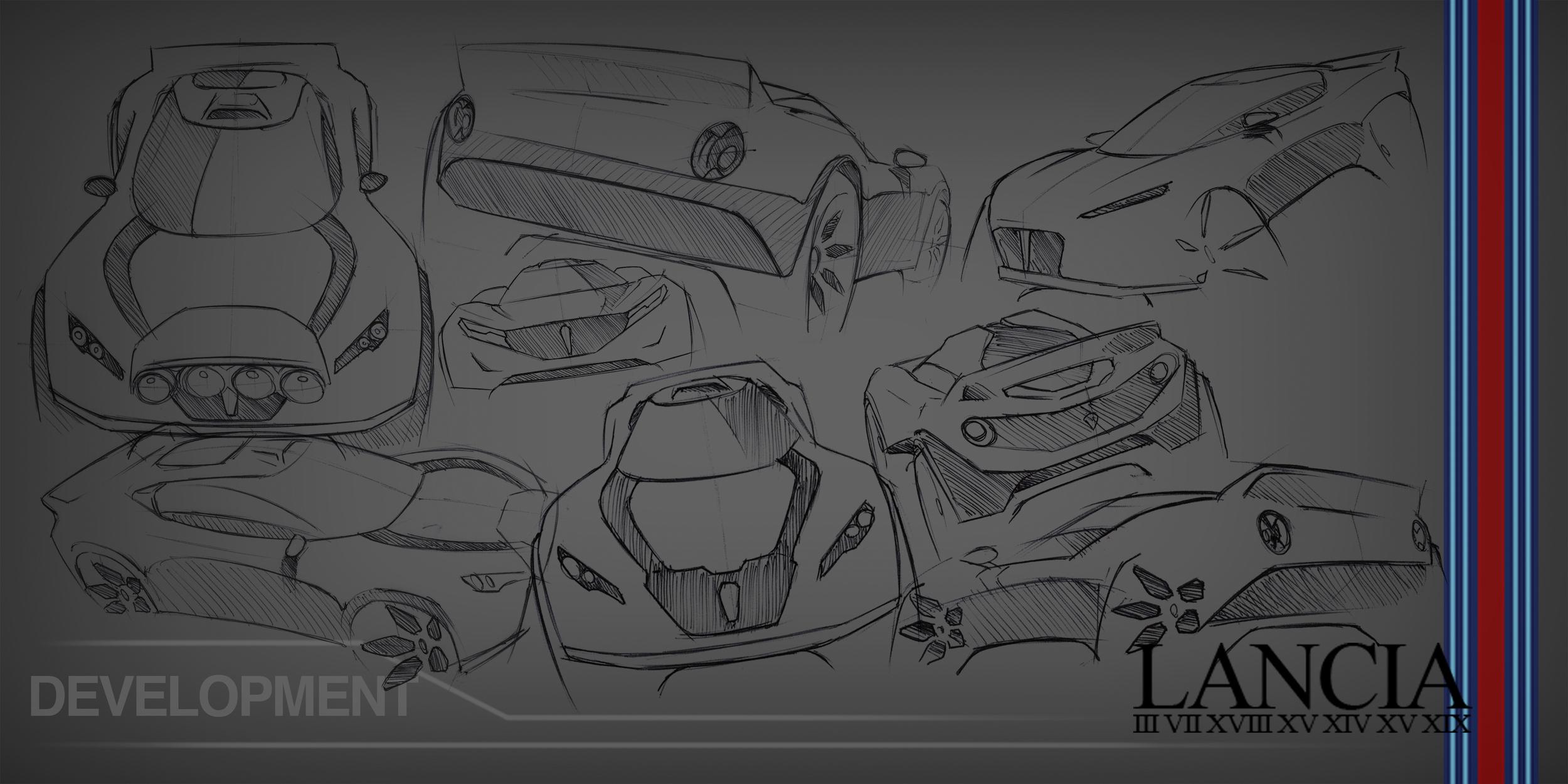 sketchboard1.jpg