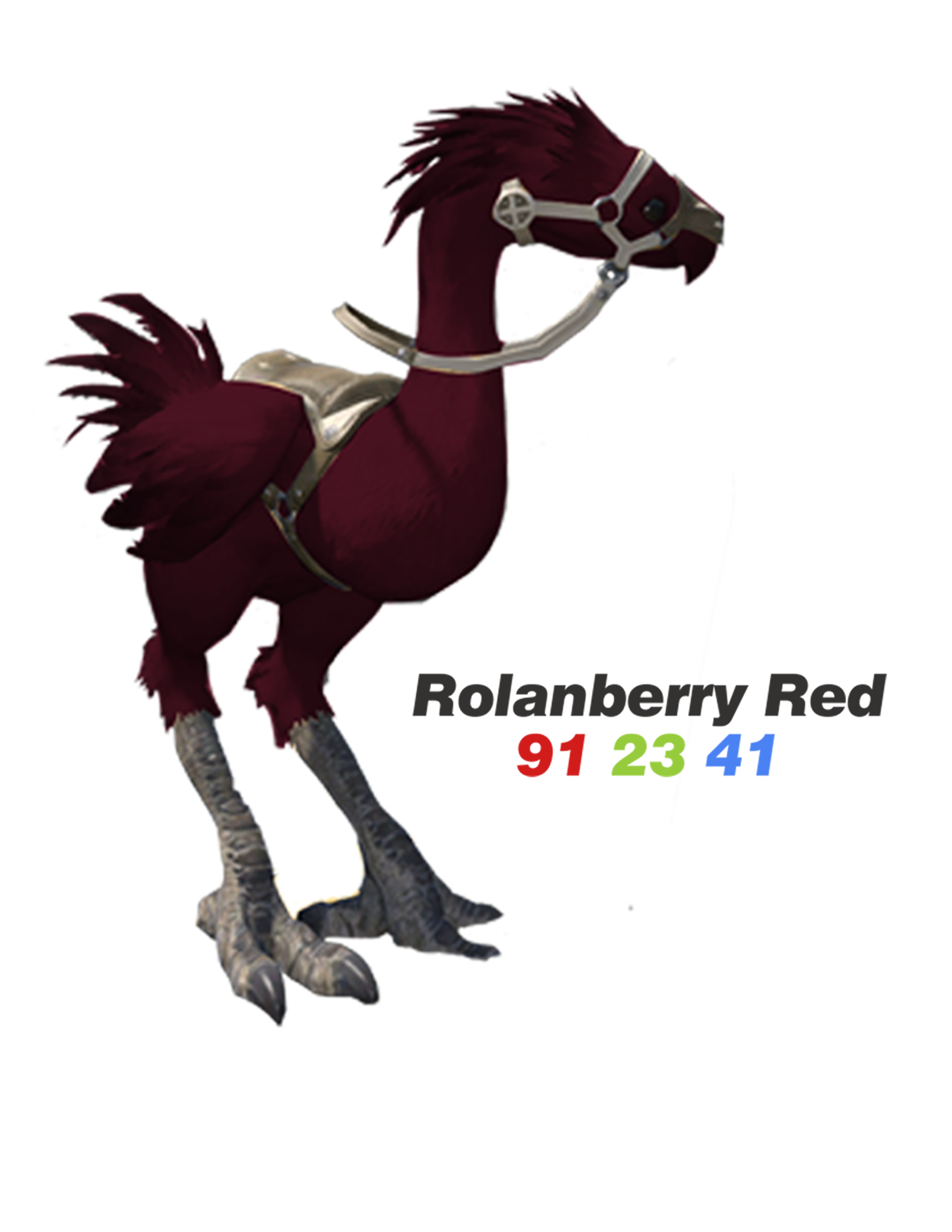 RolanberryRed.png