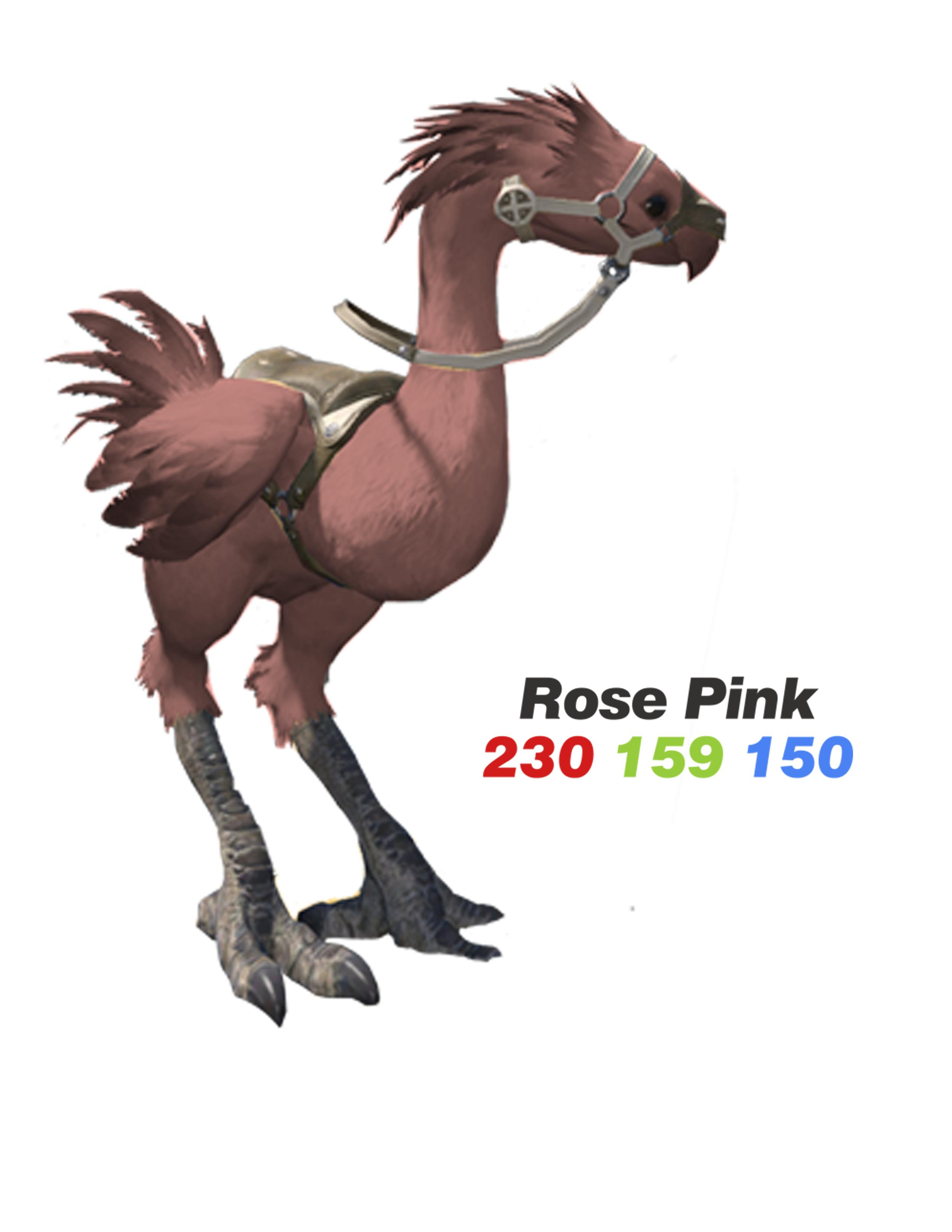 RosePink.png
