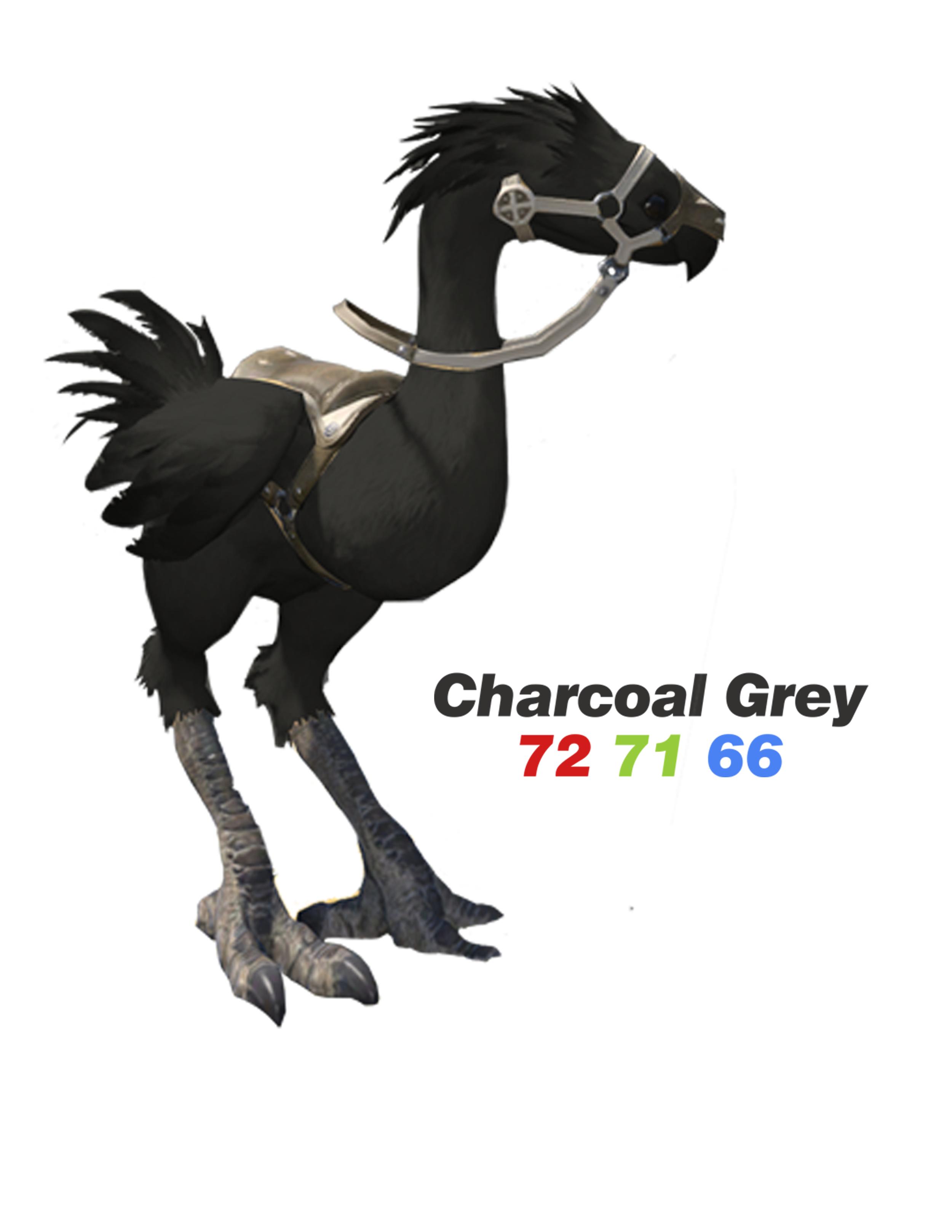 CharcGrey.png