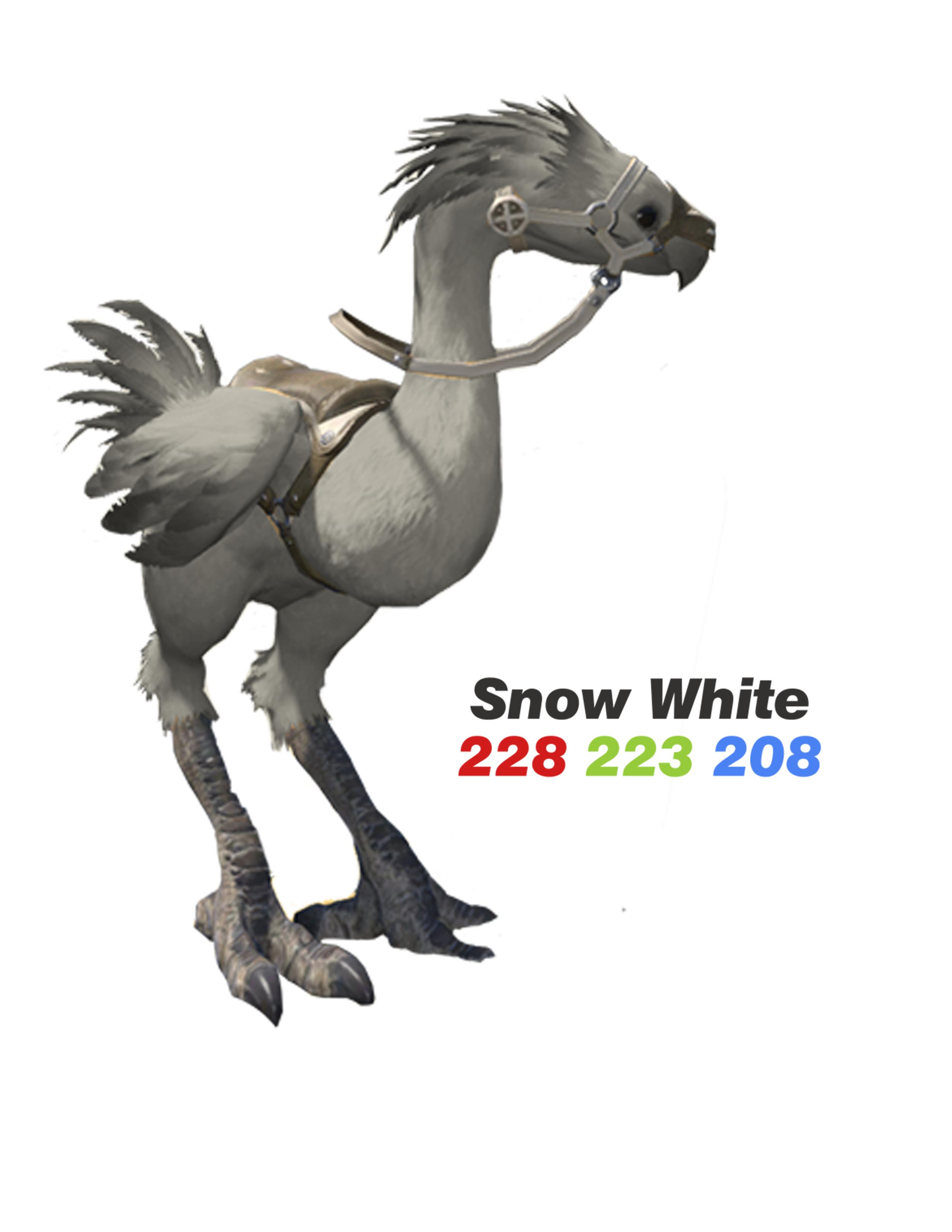 SnowWhite.png