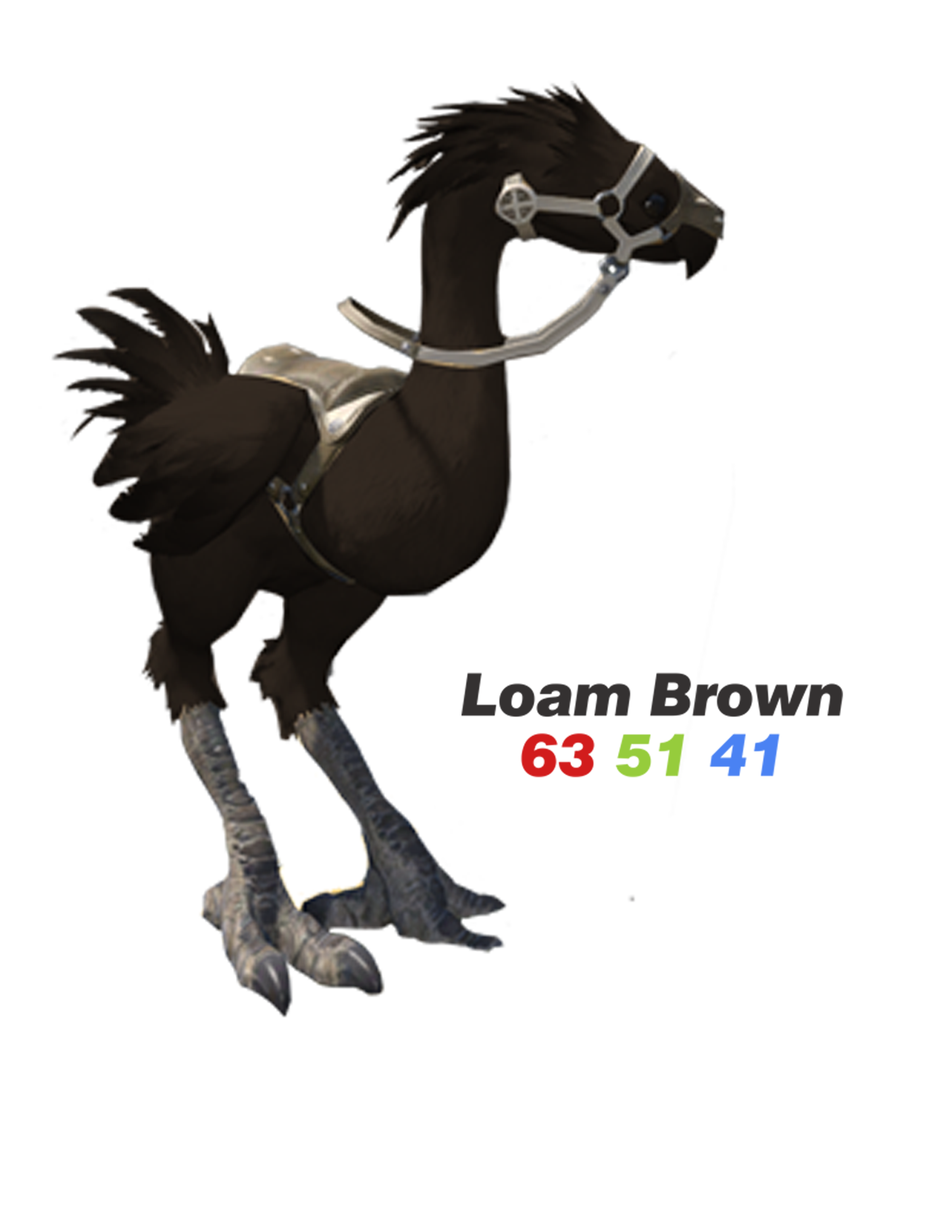 LoamBrown.png