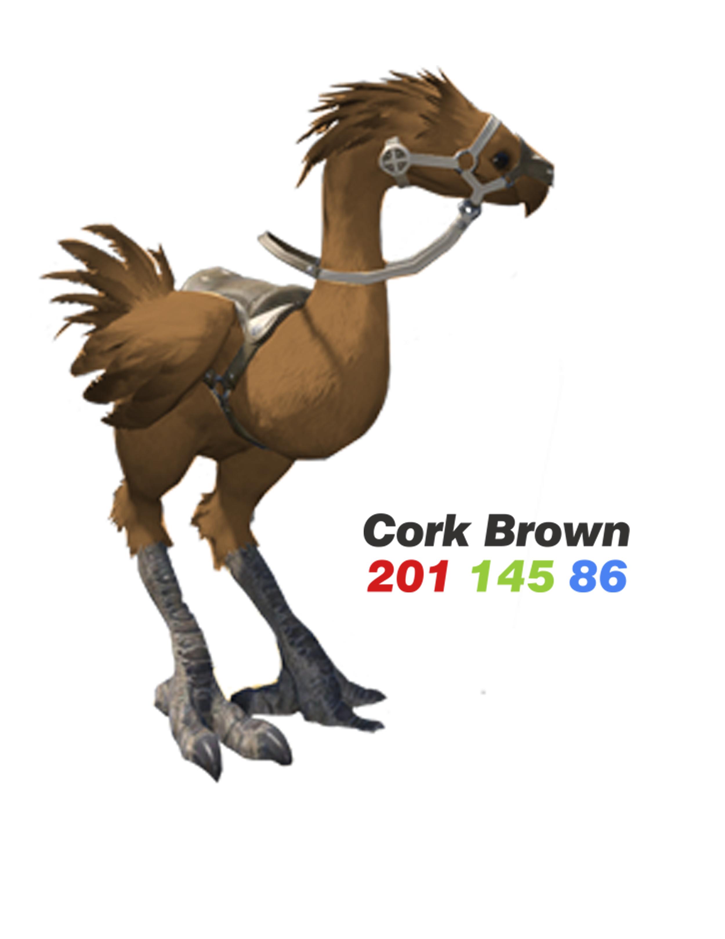 CorkBrown.png