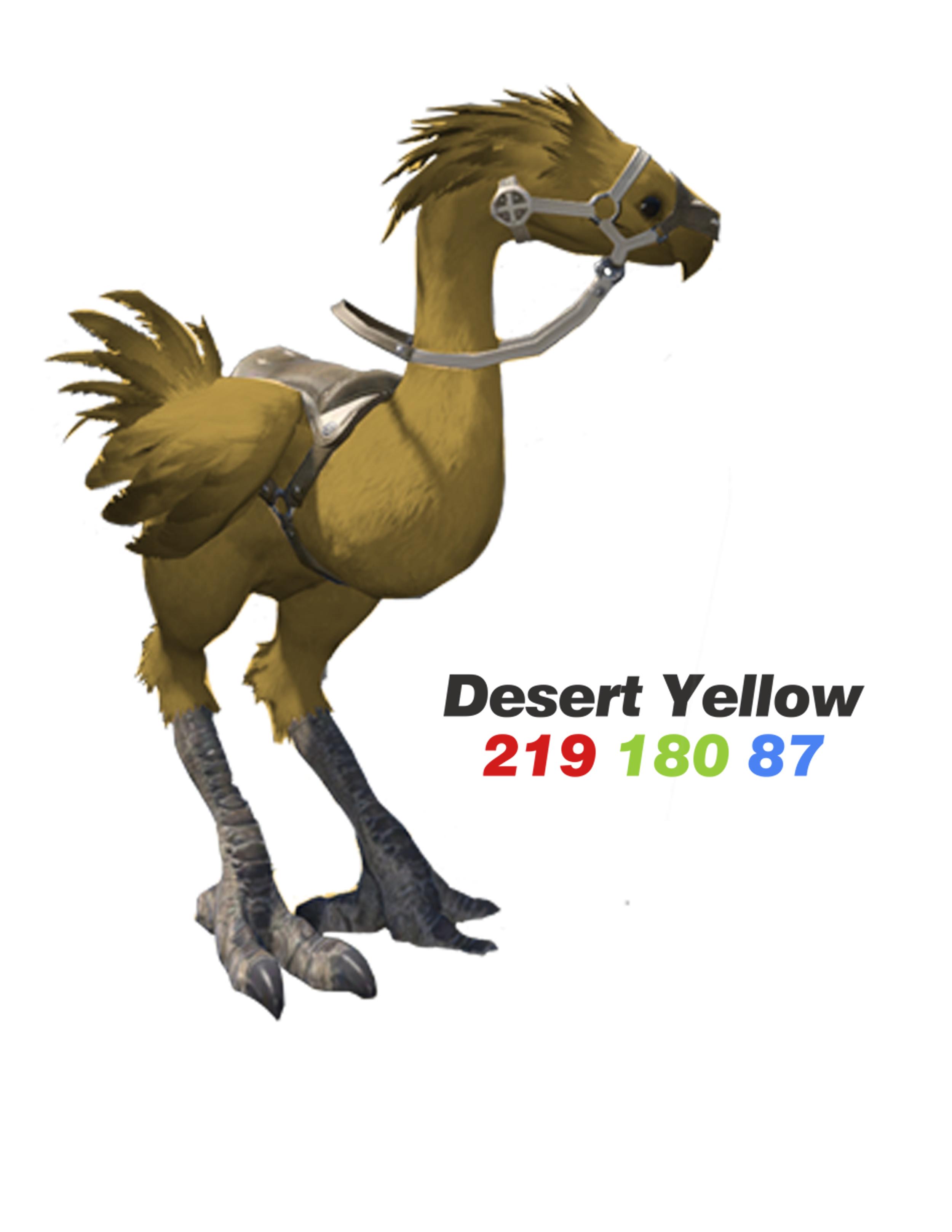 DesertYellow.png