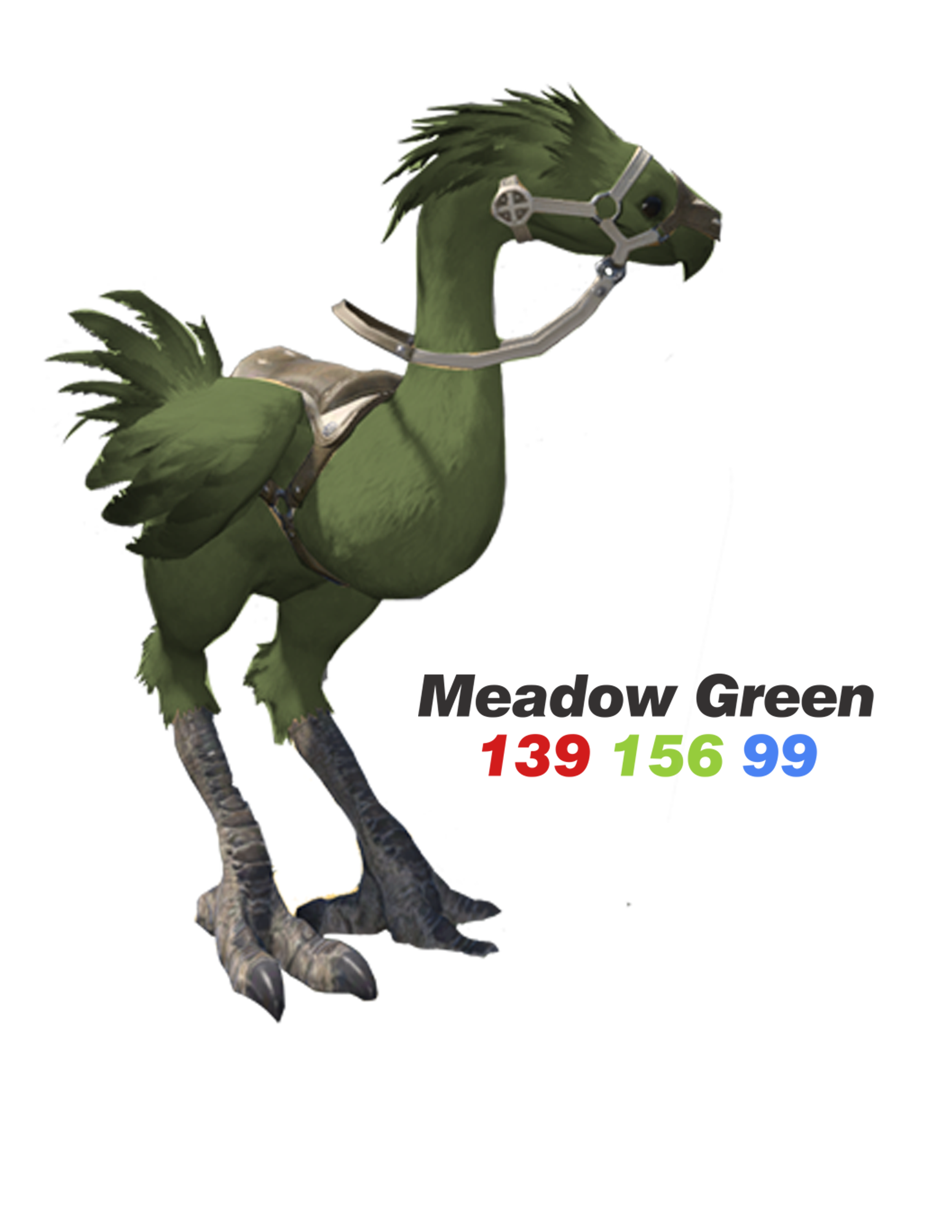 05Meadow.png