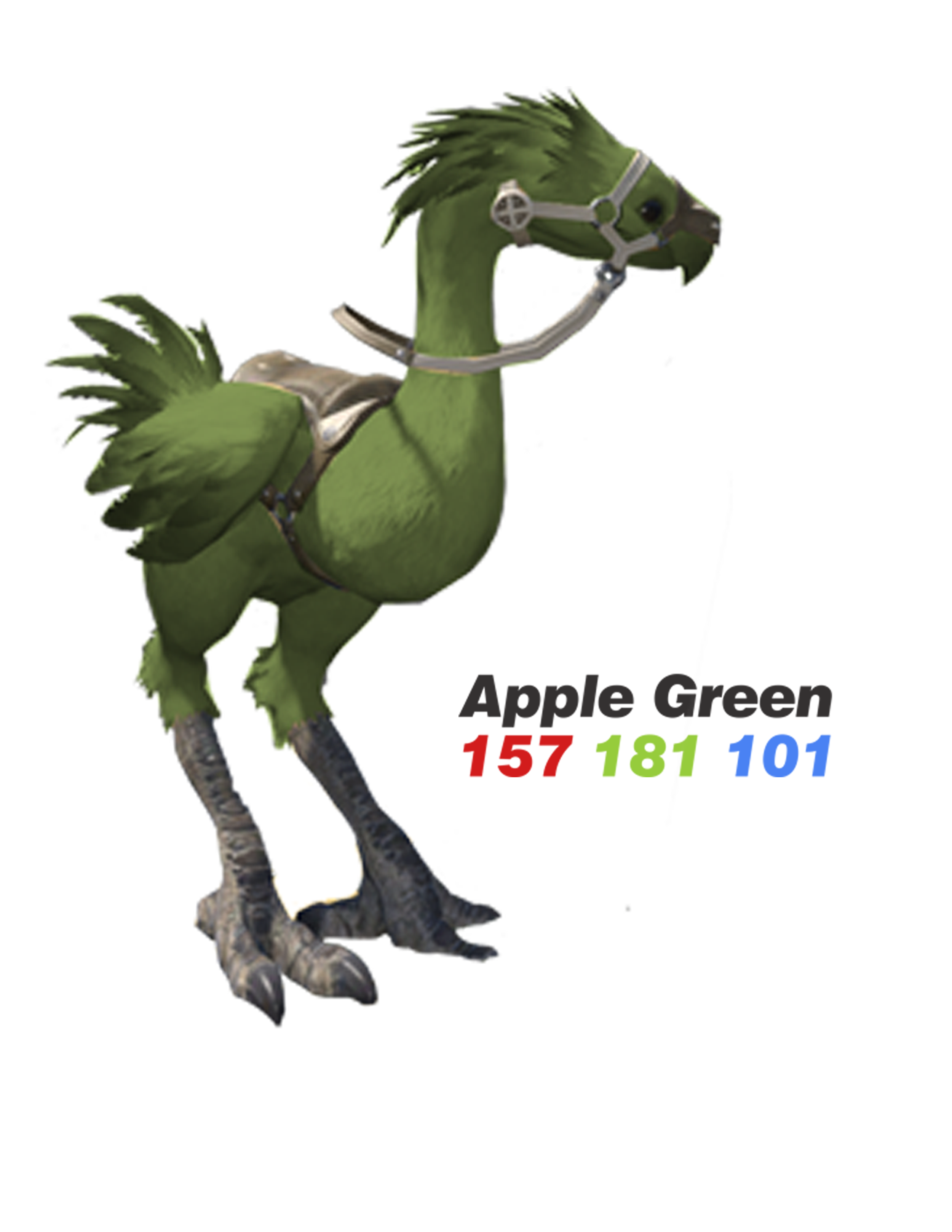 08Apple.png