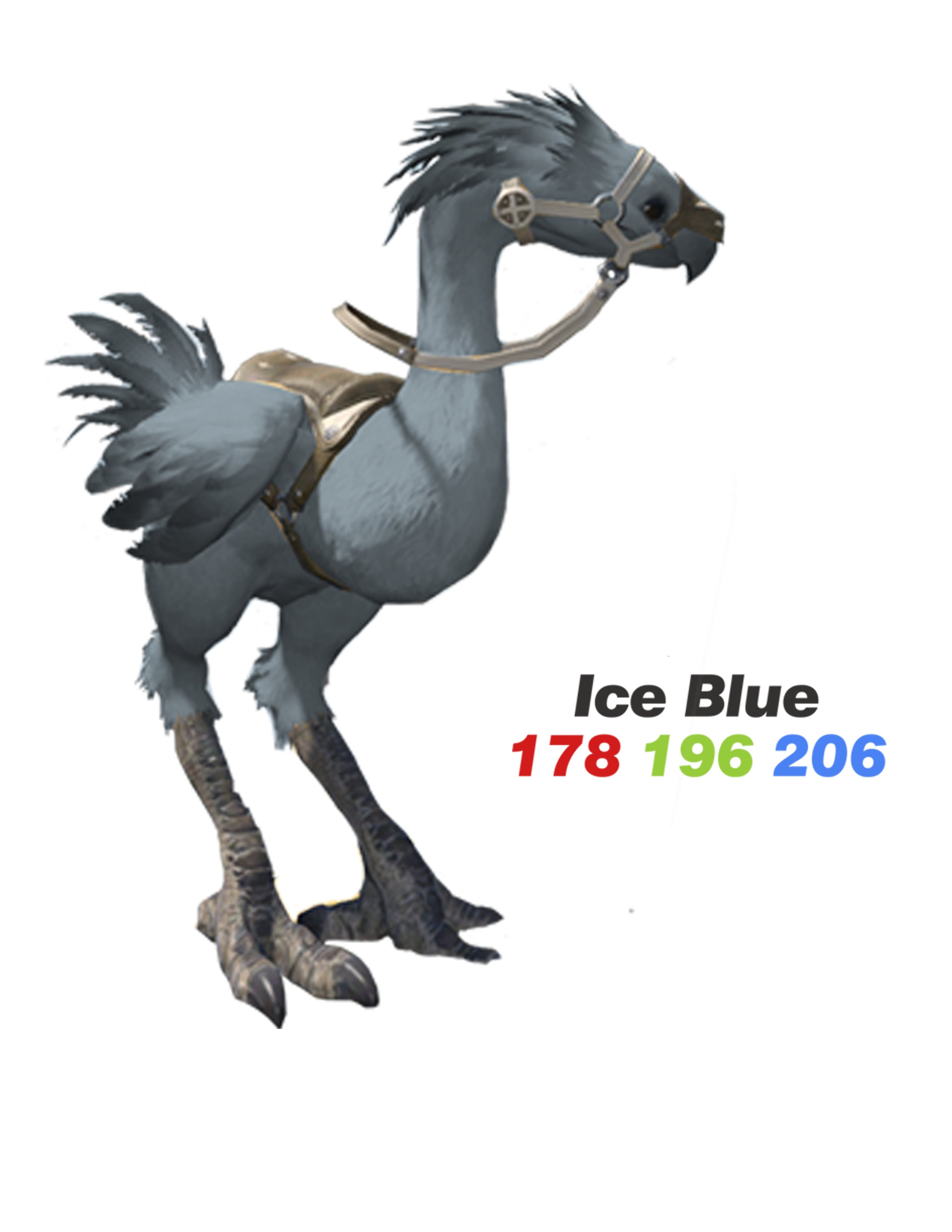 01Ice.png