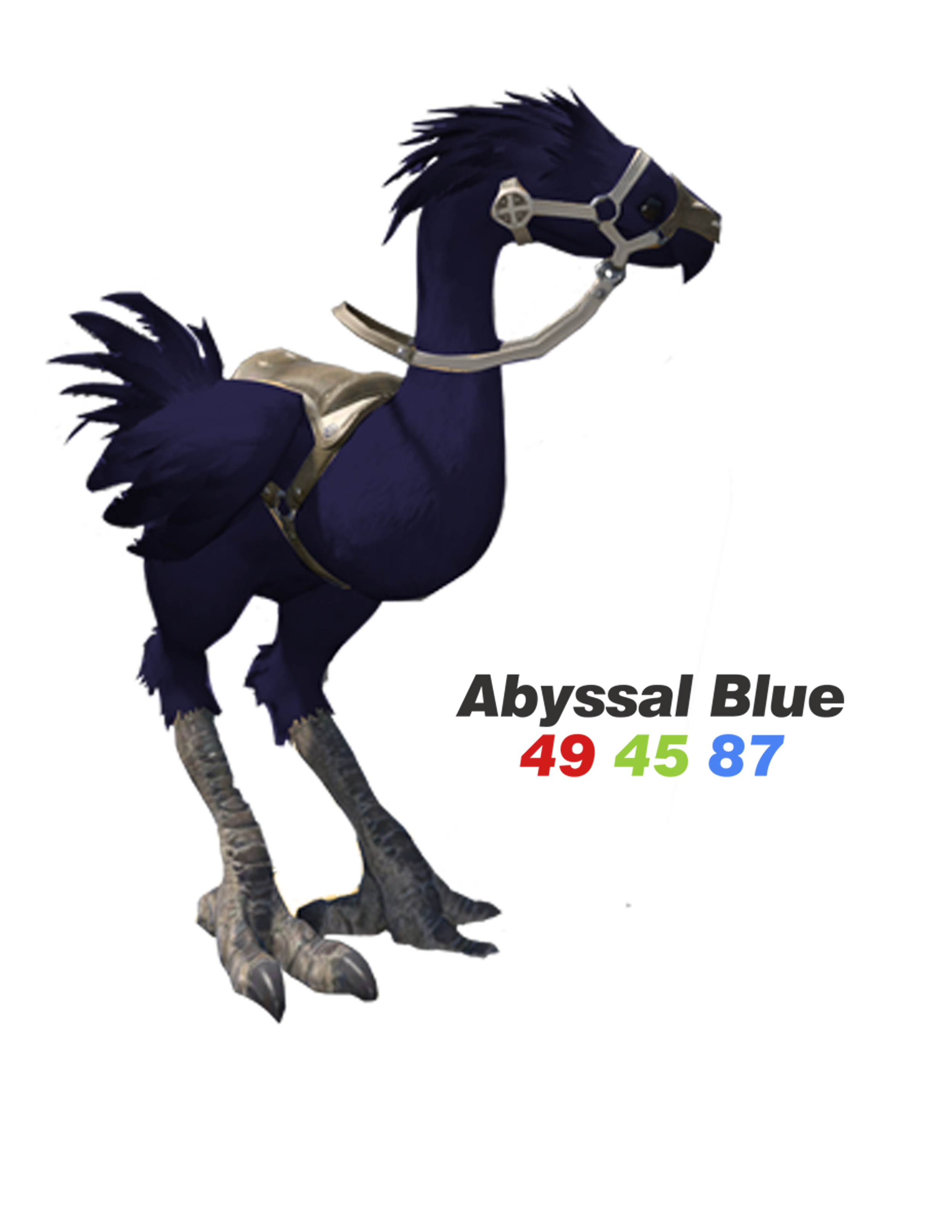 017Abyssal.png