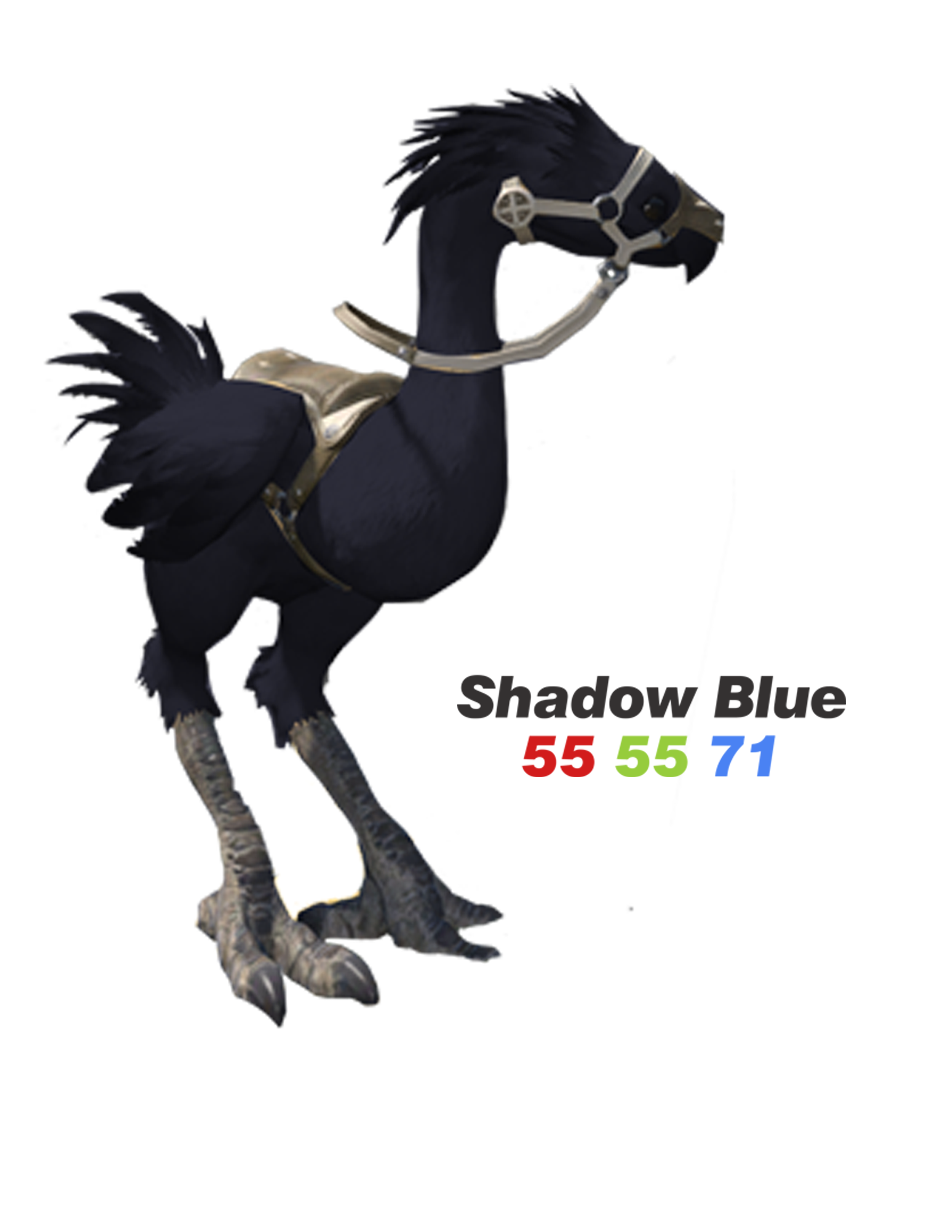 016Shadow.png