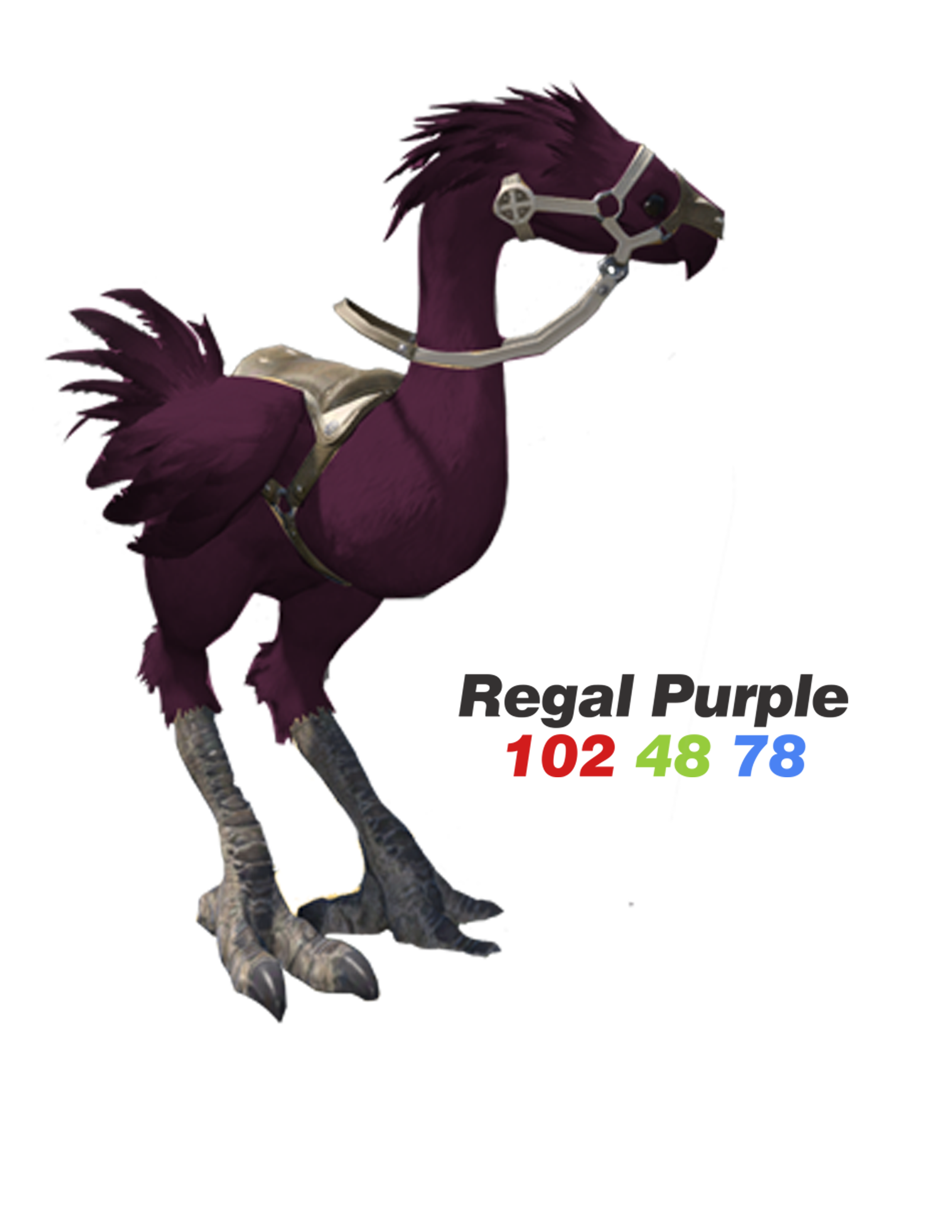 09Regal.png