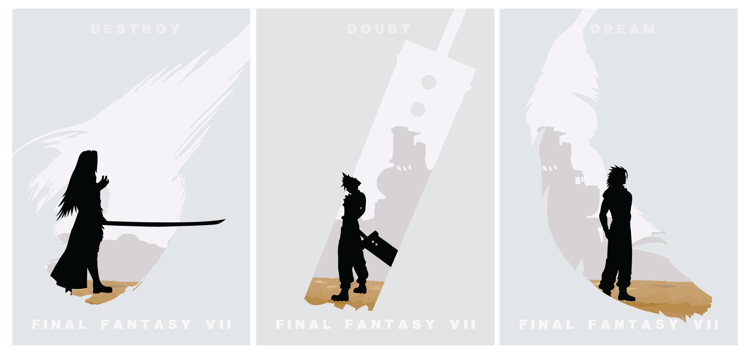 FFVIIposterAll.jpg