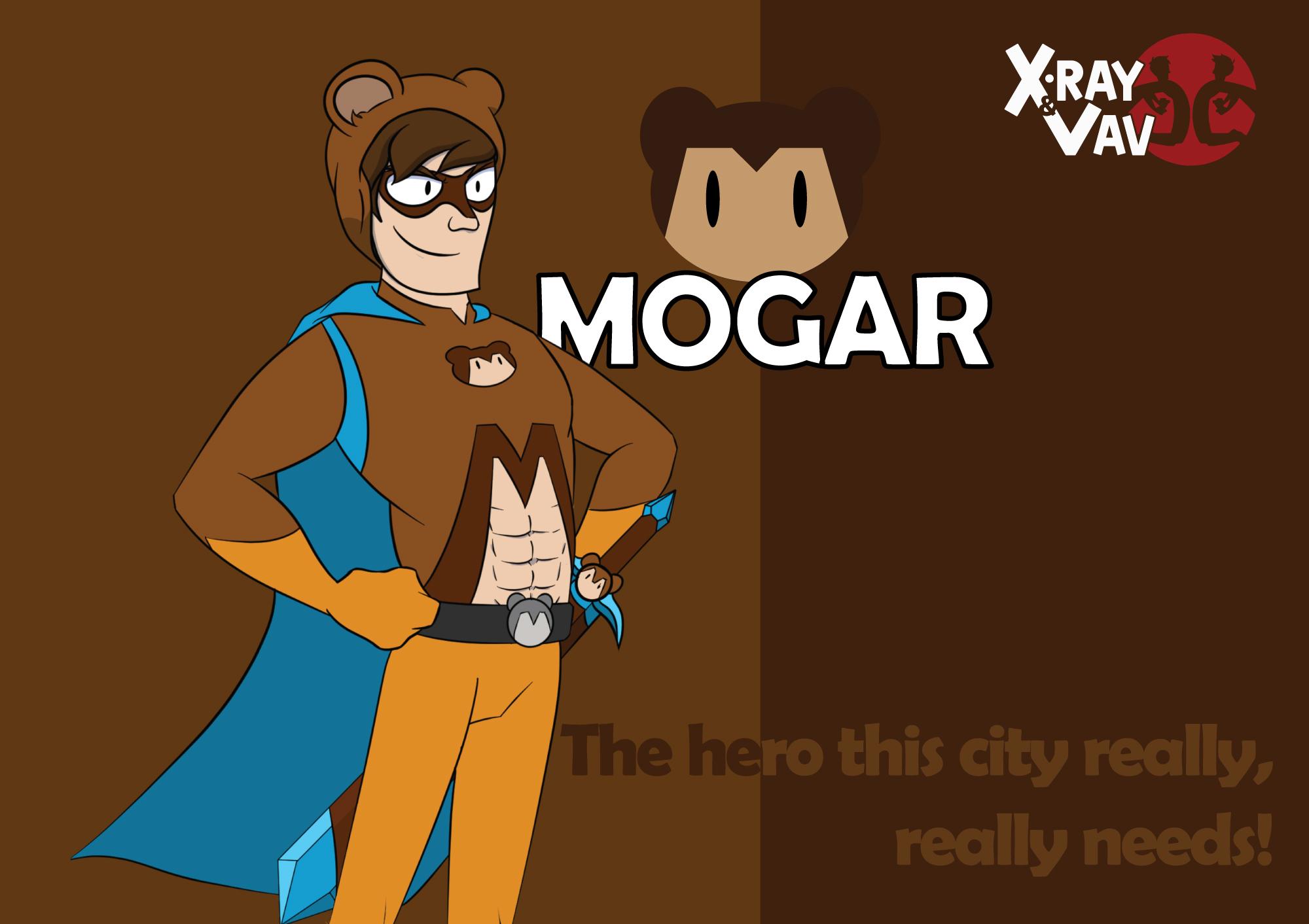 MogarFinal2.jpg