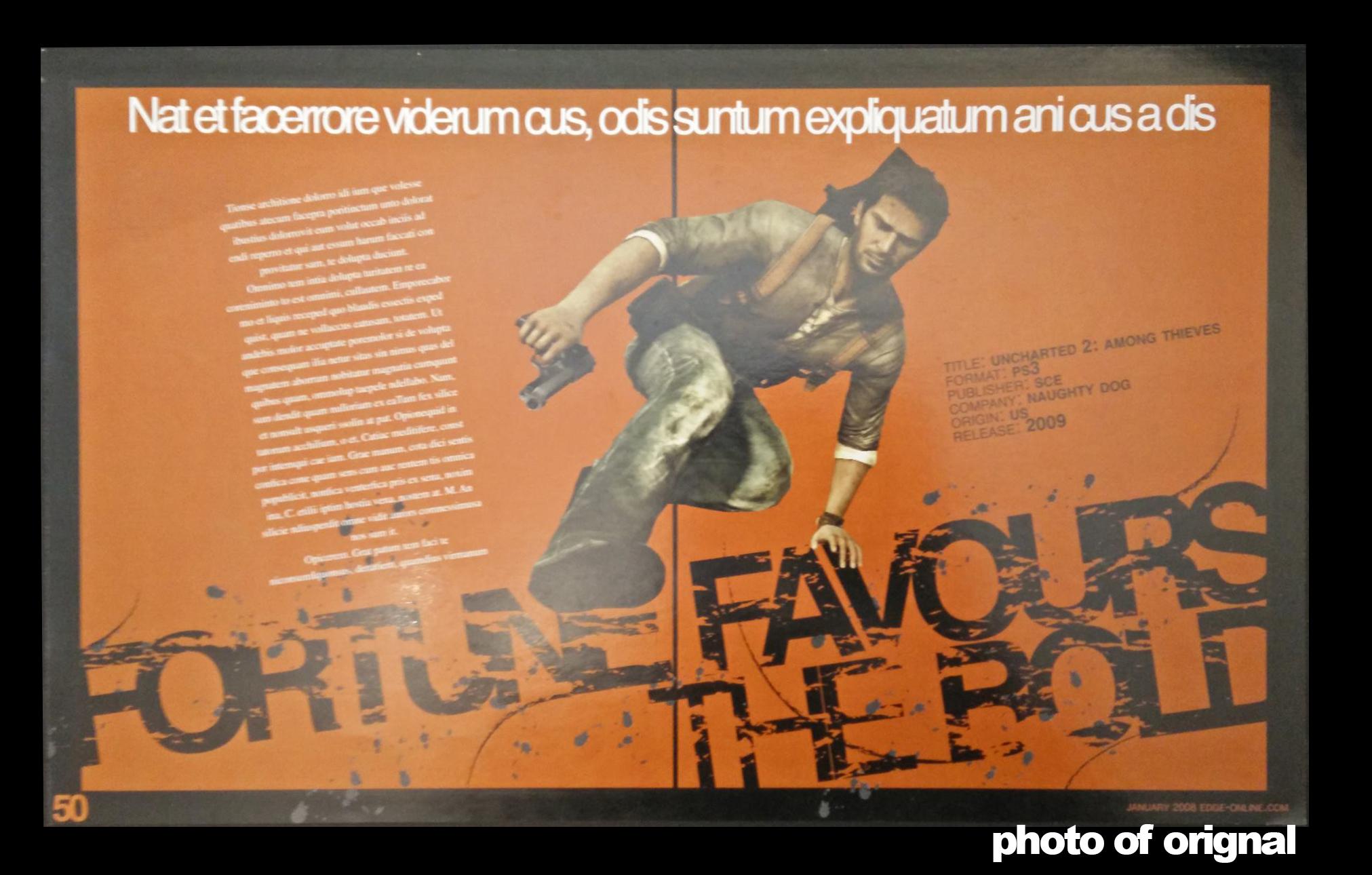 UnchartedMagazine.jpg