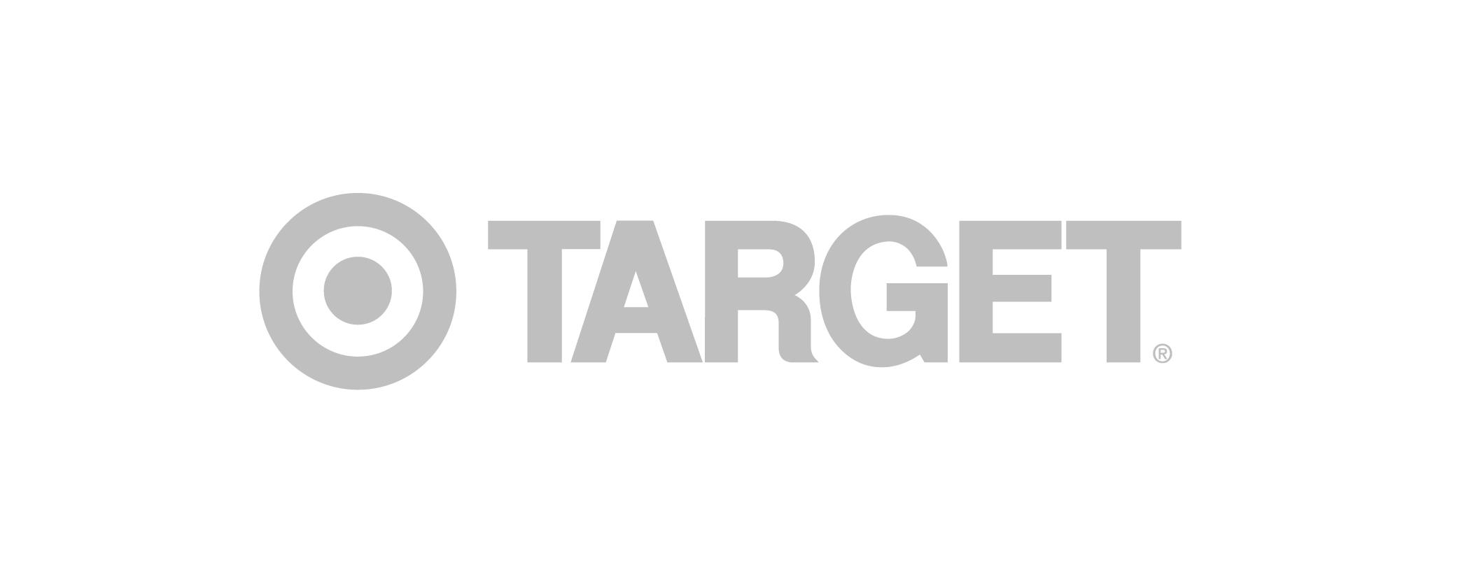 Registry_Target.jpg