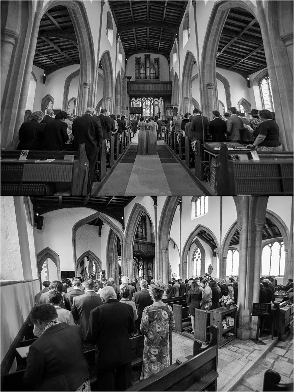 The William Cecil Wedding Photography-30.jpg