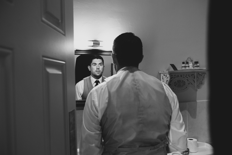 William Cecil Wedding Photography003.jpg
