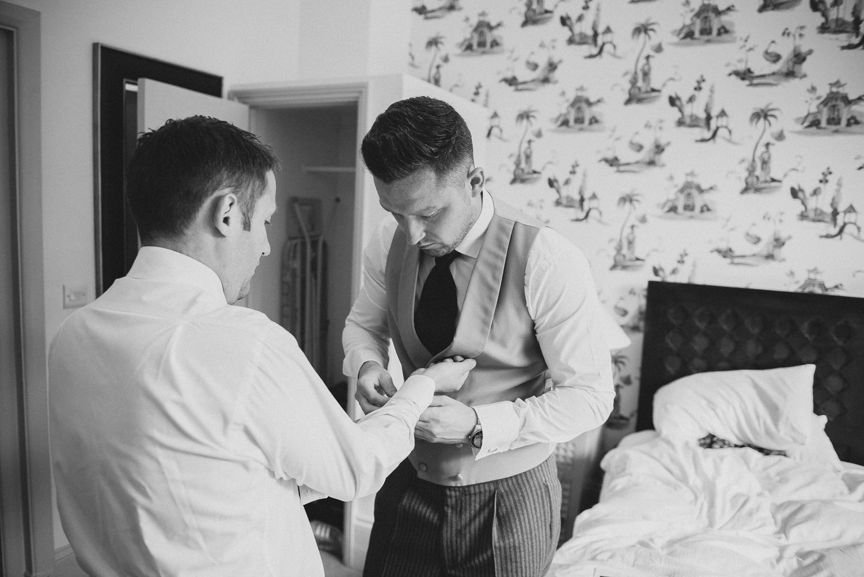 William Cecil Wedding Photography007.jpg
