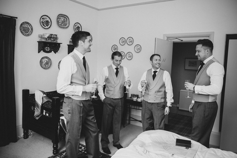 William Cecil Wedding Photography010.jpg
