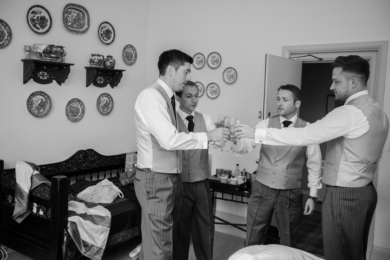 William Cecil Wedding Photography009.jpg