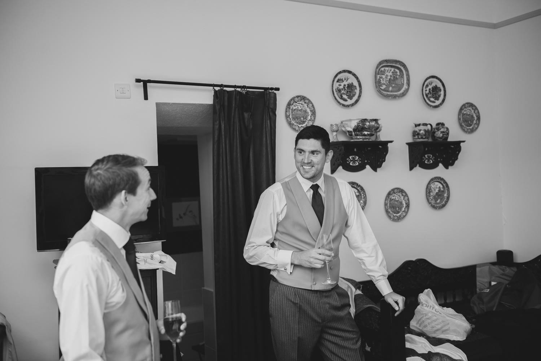 William Cecil Wedding Photography011.jpg