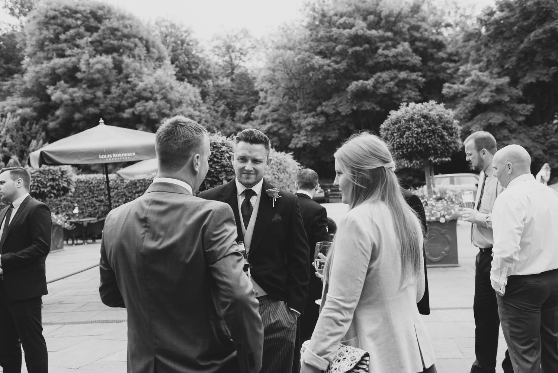 William Cecil Wedding Photography013.jpg