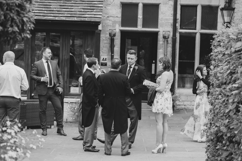 William Cecil Wedding Photography014.jpg