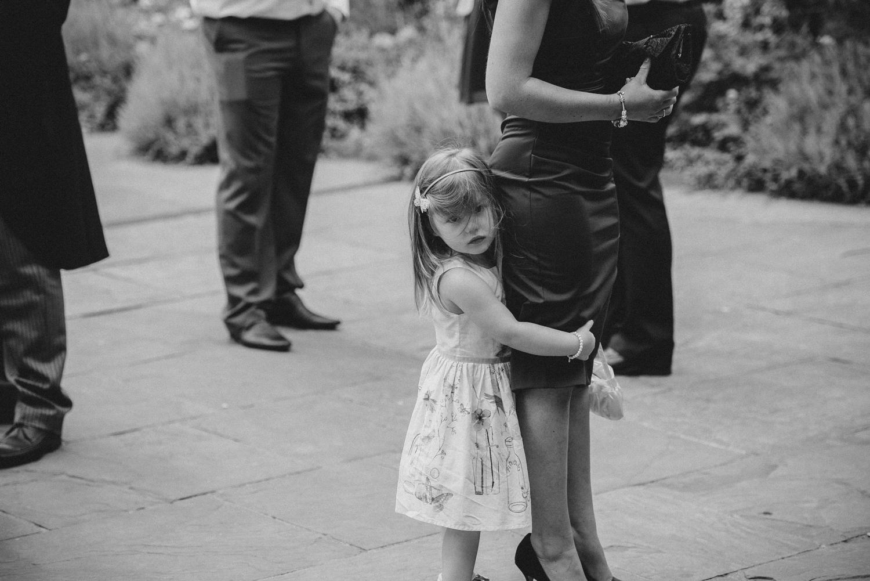 William Cecil Wedding Photography015.jpg
