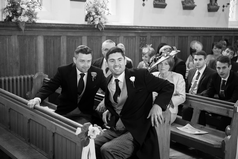 William Cecil Wedding Photography022.jpg