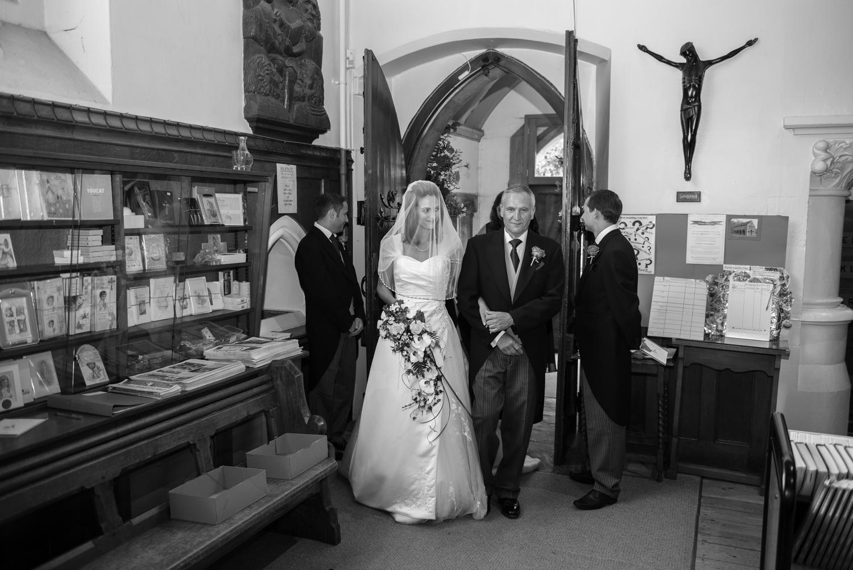 William Cecil Wedding Photography023.jpg