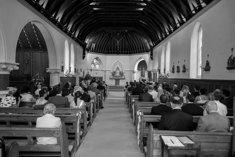 William Cecil Wedding Photography025.jpg