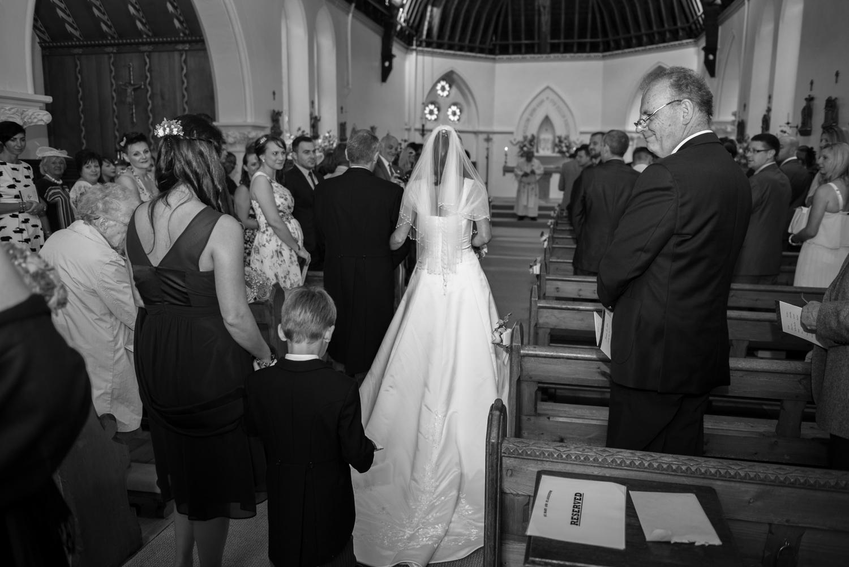 William Cecil Wedding Photography024.jpg
