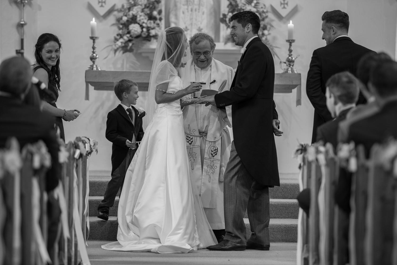 William Cecil Wedding Photography026.jpg