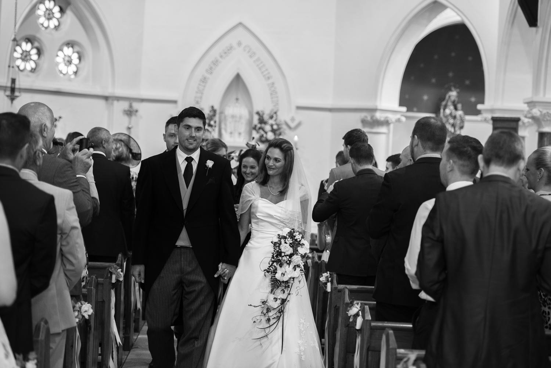 William Cecil Wedding Photography027.jpg