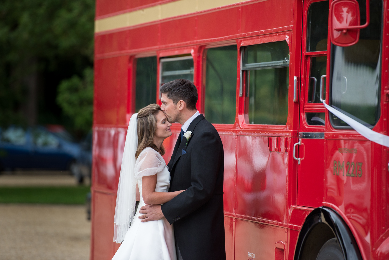 William Cecil Wedding Photography031.jpg