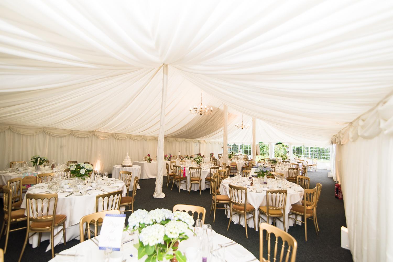 William Cecil Wedding Photography033.jpg
