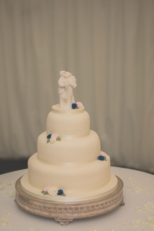 William Cecil Wedding Photography036.jpg