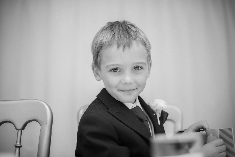 William Cecil Wedding Photography035.jpg
