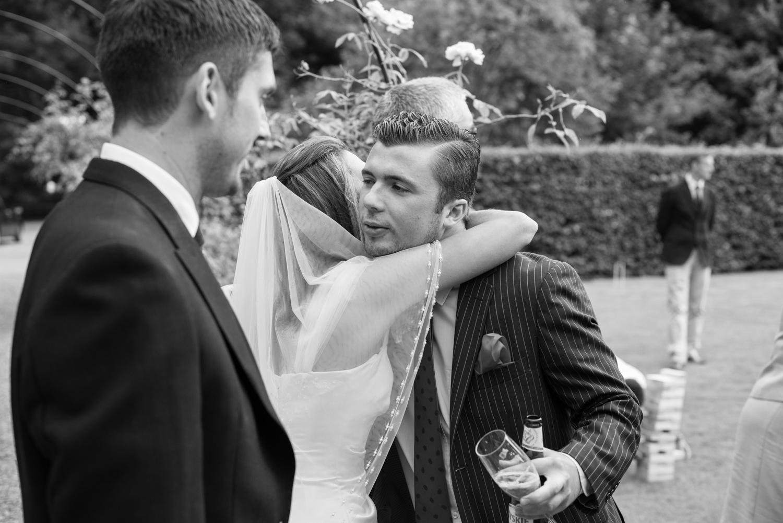 William Cecil Wedding Photography038.jpg