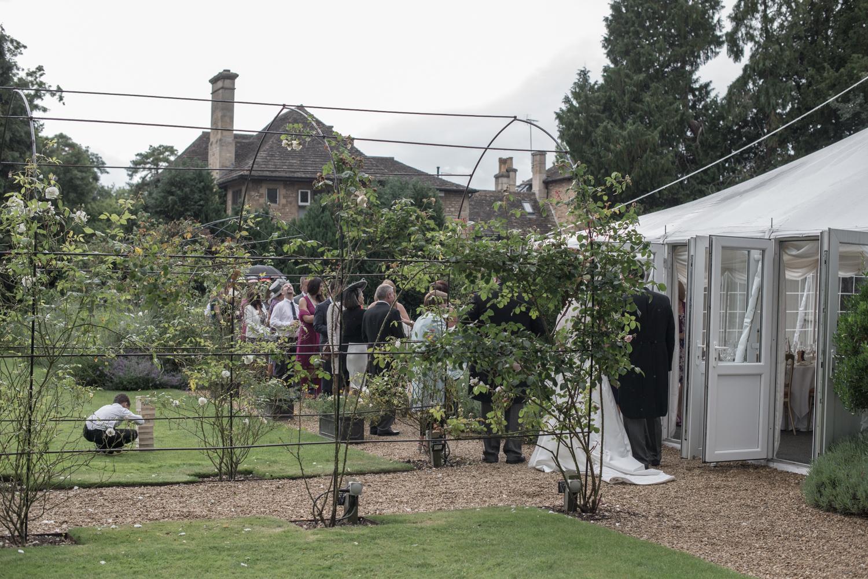 William Cecil Wedding Photography037.jpg