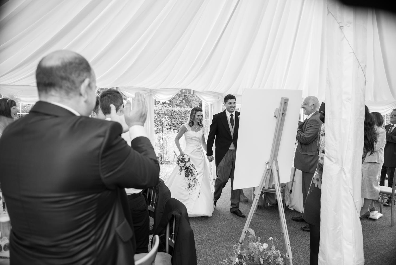 William Cecil Wedding Photography040.jpg