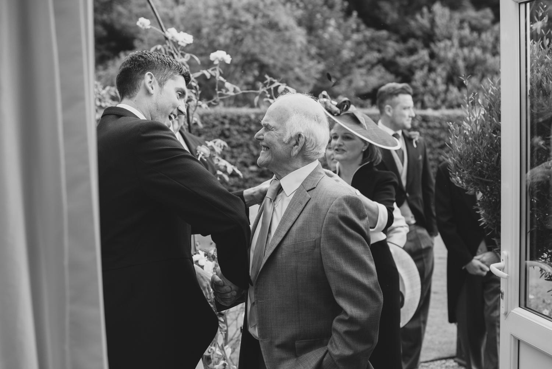 William Cecil Wedding Photography039.jpg