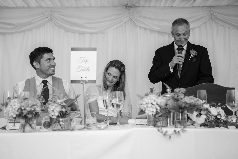 William Cecil Wedding Photography041.jpg