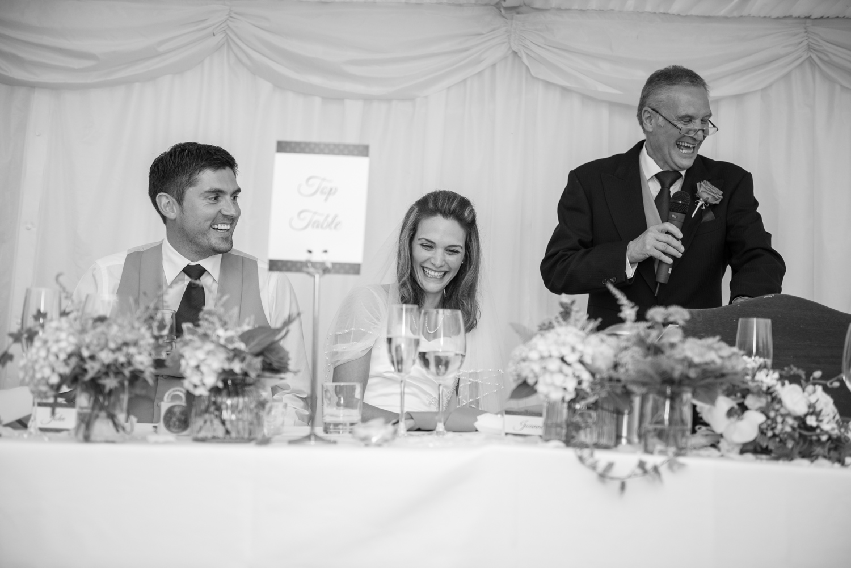 William Cecil Wedding Photography042.jpg