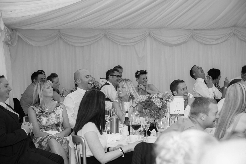 William Cecil Wedding Photography043.jpg