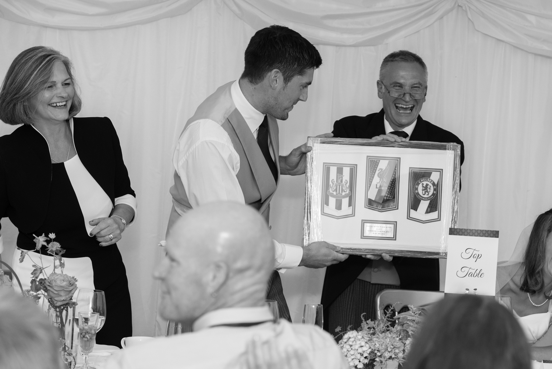 William Cecil Wedding Photography044.jpg