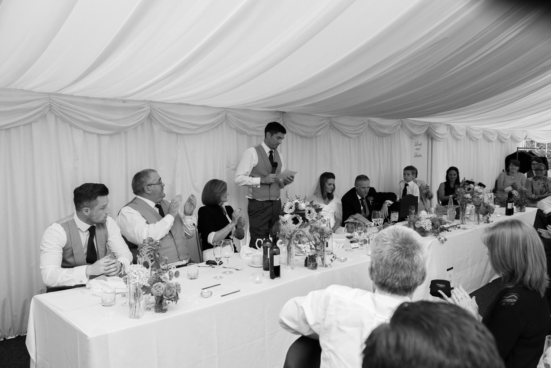William Cecil Wedding Photography047.jpg