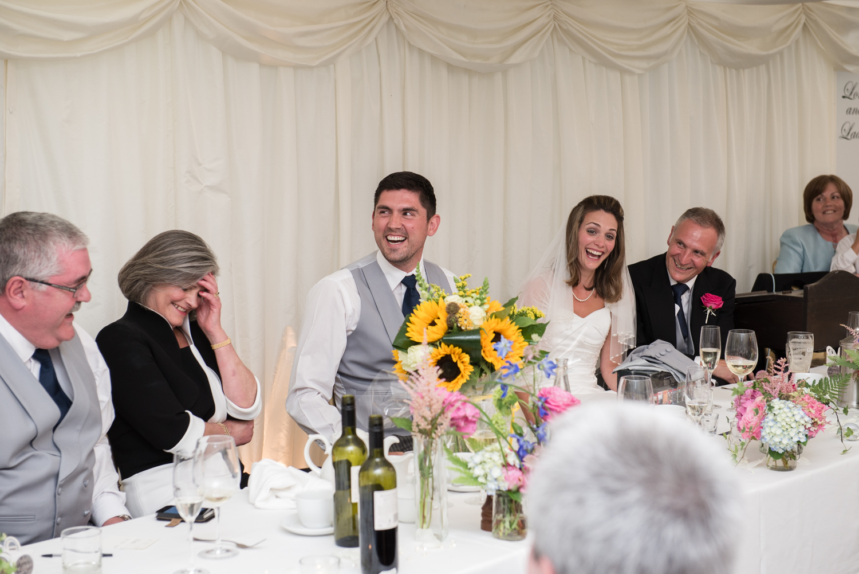 William Cecil Wedding Photography049.jpg
