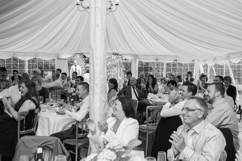 William Cecil Wedding Photography050.jpg